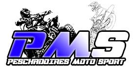 Logo pms 2015